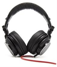 TSCO TH 5152 Wired Headset